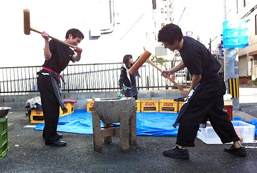 mochituki-1