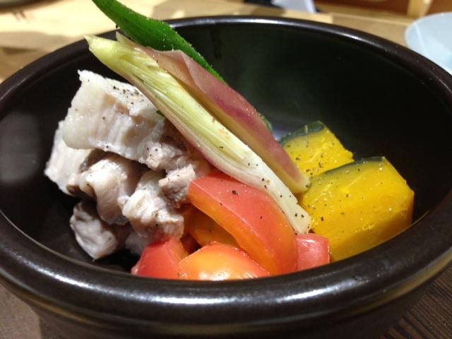 ホクホク野菜2