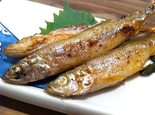 sisyamoyakii
