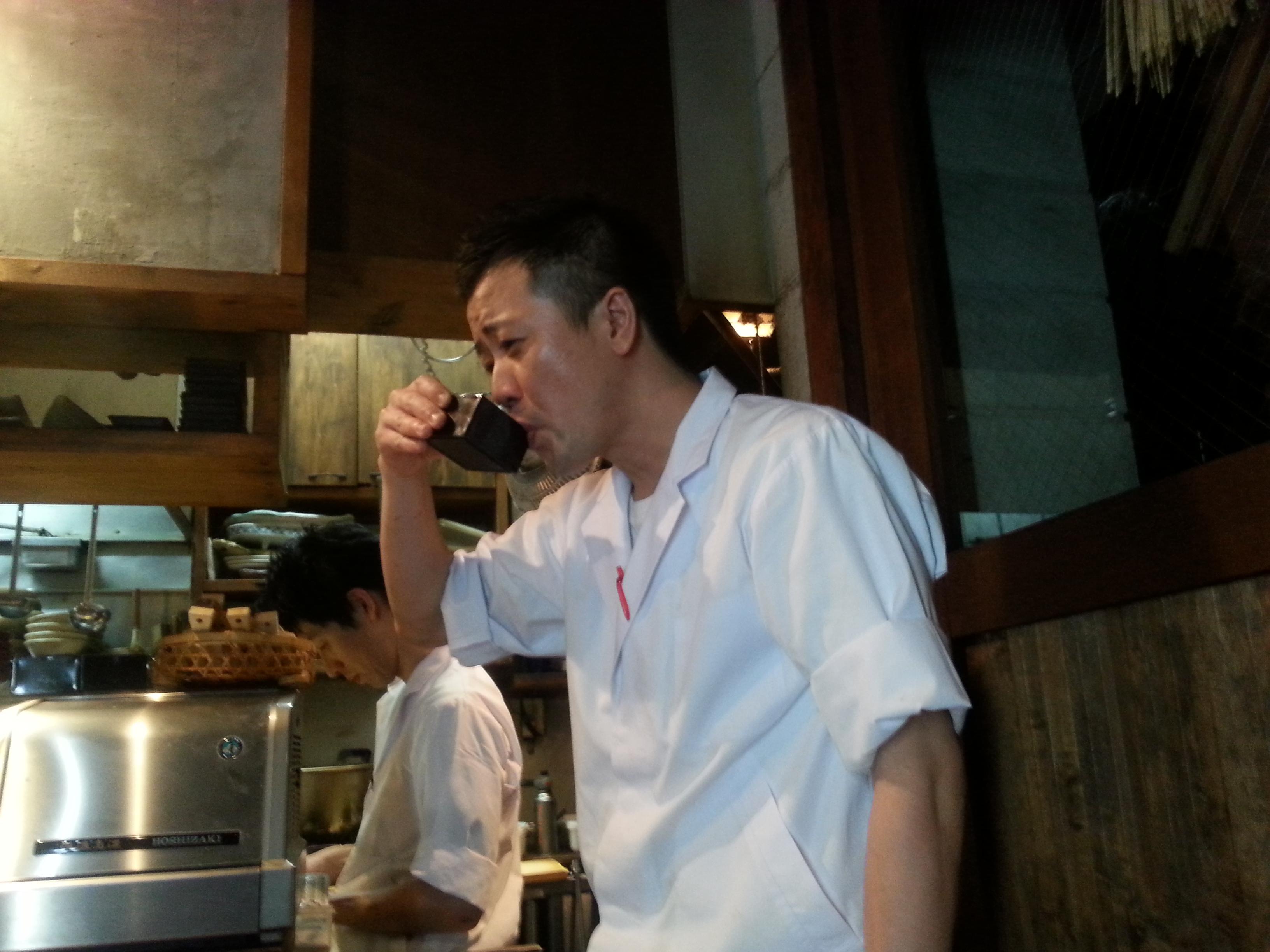 2014silyougatukusuri inn (7)