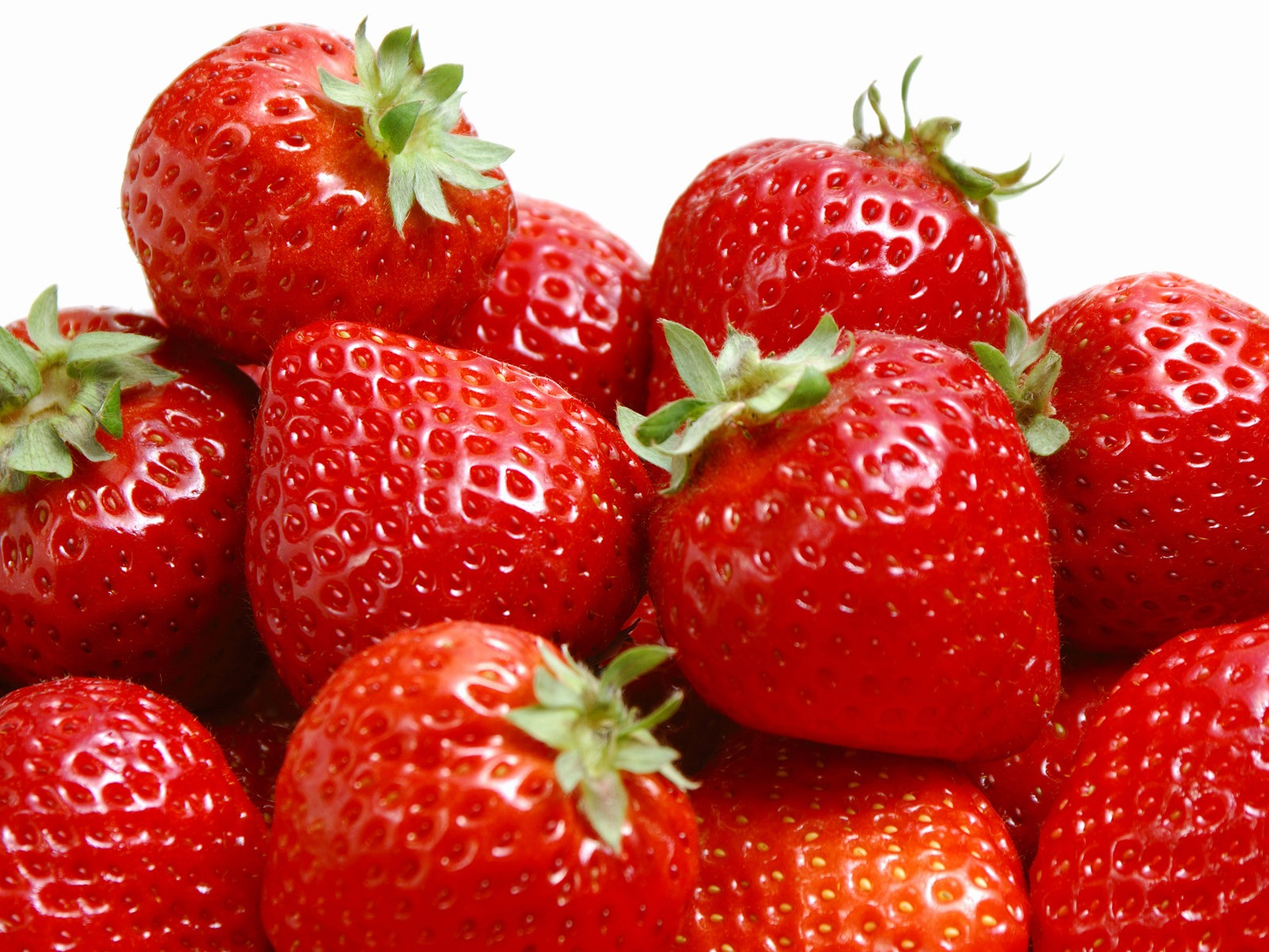 Strawberry-Wallpaper6