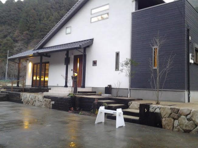 新秀山窯1