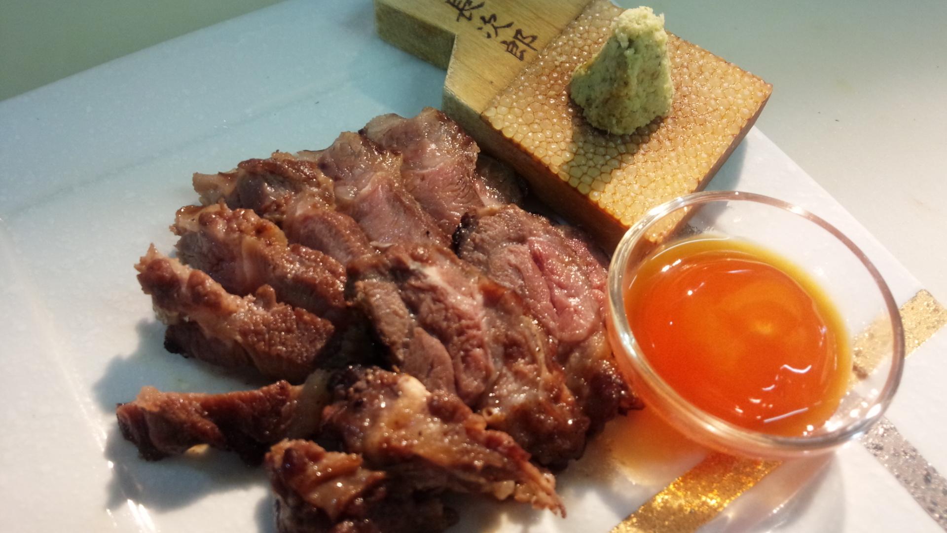 umahimoniku no bi-ruyaki1
