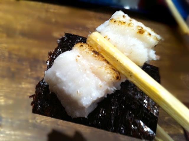 anagosirayaki3