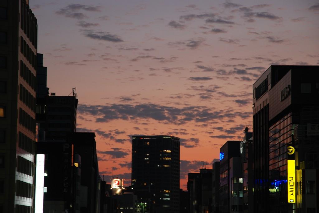 fuukei (2)
