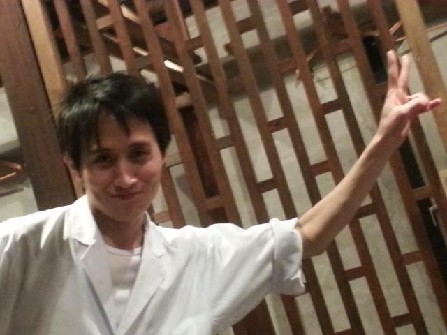 yasusuki (9)
